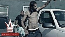 Nipsey Hussle 'Question #1' music video