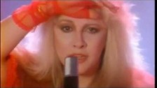 Stevie Nicks 'Talk to Me' music video