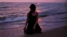 Meg 'Audioricordi' music video