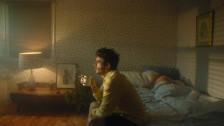 Geoffroy 'Woke Up Late' music video