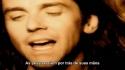 Marillion 'Beautiful' Music Video