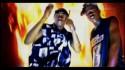 Drag-On 'Down Bottom' Music Video