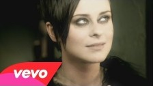 Lisa Stansfield 'The Real Thing' music video