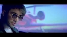 Arsenium 'Bella Bella' music video