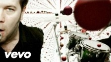 Finger Eleven 'Falling On' music video