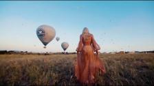 Call Me Loop 'Love the Lie' music video