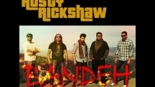 Rusty Rickshaw 'Bandeh / Aerials' music video