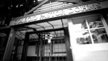 Fresno 'Porto Alegre' music video