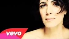Giorgia (2) 'Dove Sei' music video