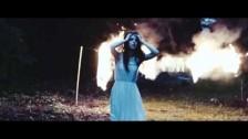 Talos 'Bloom' music video