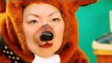 Margaret Cho 'Hey Big Dog' music video