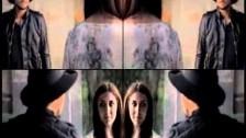 Zoé 'Poli' music video