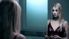 Destructo 'Technology' music video