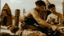 Eros Ramazzotti 'Se Bastasse Una Canzone' music video