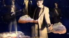 The Smashing Pumpkins 'Tonight, Tonight' music video
