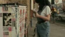 Morrissey 'Interesting Drug' music video