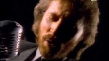 Bee Gees 'Ordinary Lives' music video
