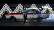 Beat Assailant 'Rain or Shine' music video