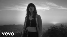 Eleanor Friedberger 'Make Me a Song' music video