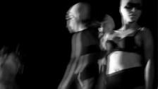 Chancha Vía Circuito 'Amelia' music video