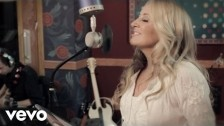 Lee Ann Womack 'Send It On Down' music video