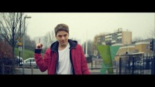 Conor Maynard 'Can't Say No' music video