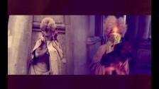 PlanningToRock 'Living It Out' music video