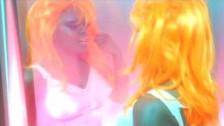 Ultra Naté 'Twisted (Got Me Goin' Round)' music video