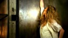 Céline Dion 'Et s'il n'en restait qu'une (je serais celle-là)' music video
