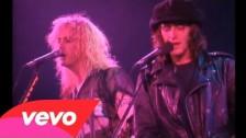 Guns N' Roses 'Live And Let Die' music video