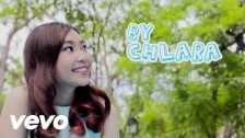 Chlara 'You Complete Me' music video