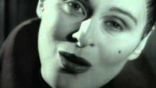 Lisa Stansfield 'All Around the World' music video