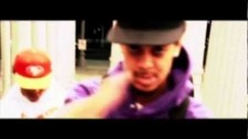 Chris Jet$on 'Grillin' Cheese' music video