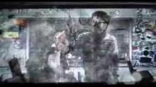 Bloc Party 'I Still Rememeber' music video