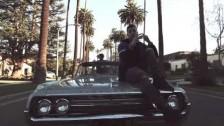 Mike Stud 'Brightside' music video