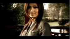 Shanadoo 'Guilty of Love' music video