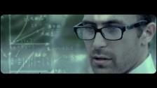 Au4 'Planck Length' music video