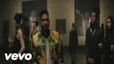 Miguel '...goingtohell' music video