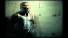LA.Z 'Spazz Out' music video