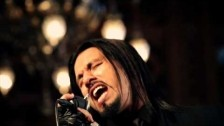 Pop Evil 'Trenches' music video