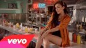 Cher Lloyd 'Want U Back' Music Video