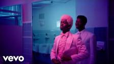 Lil Nas X 'Sun Goes Down' music video