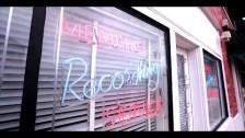 Drew Holcomb & The Neighbors 'Tennessee' music video