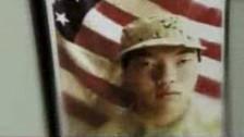 God Forbid 'To the Fallen Hero' music video