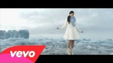 Indila 'Love Story' music video
