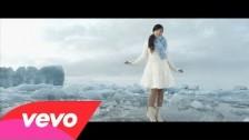 Indila 'Love Story' music video