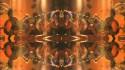Basement Jaxx 'Raindrops' Music Video
