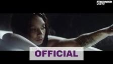 Rochelle (3) 'Don't Let Me Go' music video