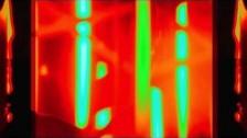 Paul Weller 'That Dangerous Age' music video