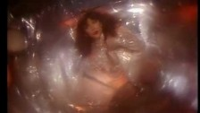 Kate Bush 'Breathing' music video